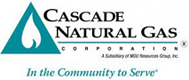 Cascade Natural Gas