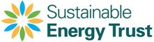Sustainable Energy Trust